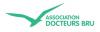 Association Docteurs Bru-ADB