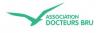 Notre partenaire-Association Docteurs Bru