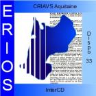CRIAVS Aquitaine