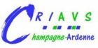 CRIAVS Champagne-Ardennes