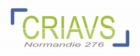 CRIAVS Normandie 276