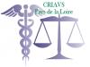 CRIAVS Pays de la Loire