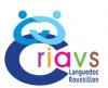 CRIAVS LR Montpellier