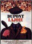 Dupond-Lajoie