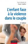 L'enfant face à la violence dans le couple