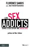 Les sex addicts