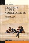 Grandir entre adolescents