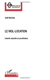 Le viol-location