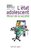 L'état adolescent
