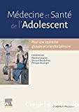 Médecine et santé de l'adolescent : pour une approche globale et interdisciplinaire