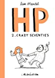 HP tome 2