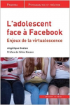 L'adolescent face à Facebook
