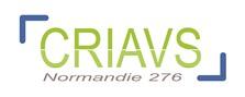 CRIAVS Haute-Normandie