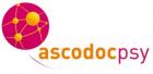 Le GIP Ascodocpsy