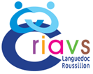 CRIAVS Languedoc-Roussillon