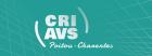 CRIAVS Poitou Charentes