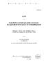 La probation en tant que peine autonome : les équivalents de la peine de contrainte pénale - application/pdf