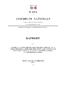 Rapport_sur_le_projet_de_loi_(n°_1413)_relatif_à_la_prévention_de_la_récidive_et_à_l_individualisation_des_peines.pdf - application/pdf