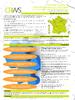 Poster Présentation FFCRIAVS 2014 - application/pdf