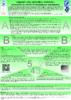 Législatif, soin, prévention, recherche - nécessités de veilles d'informations spécialisées - application/pdf